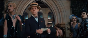 Nick Carraway Brooks Brothers for The Great Gatsby 2013 - fashion in film.PNG